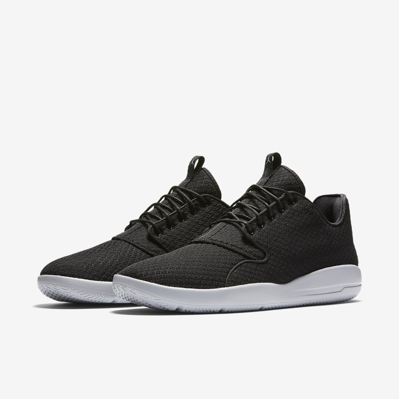 Can You Return Nike Id Shoes Uk Style Guru Fashion Glitz. Pendleton Wool  Options ...