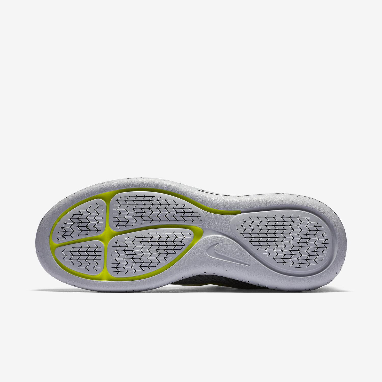 3569610d87ba ... Nike LunarGlide 8 Shield Men s Running Shoe.
