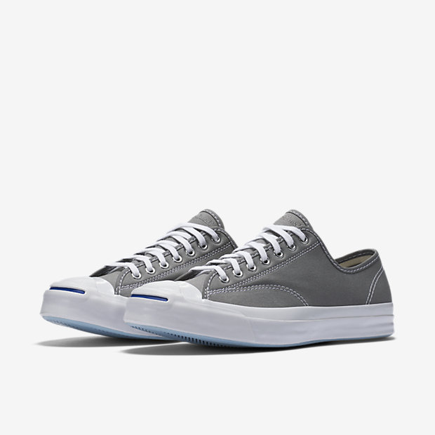 converse jack purcell gray 05g4  converse jack purcell gray