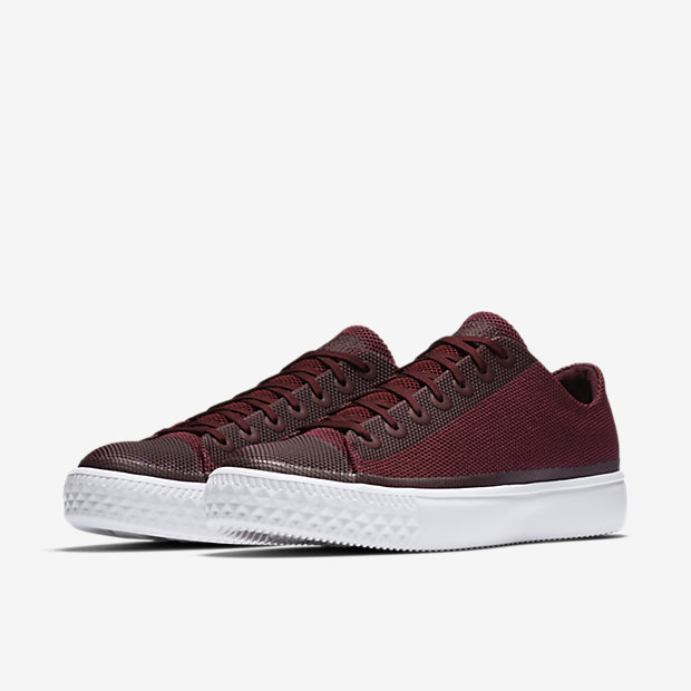 converse chuck taylor all star modern colors low top unisex shoe nikecom - All Converse Colors