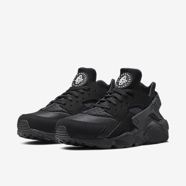 Nike Huarache Prix France