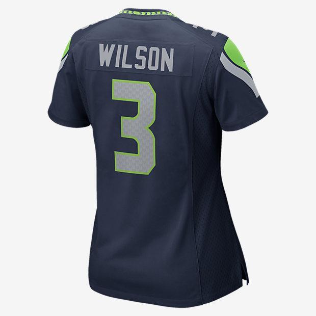 Nike Seahawks #89 Doug Baldwin Steel Blue Team Color Men's Stitched NFL Limited Tank Top Jersey