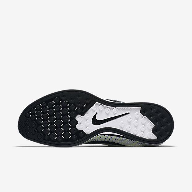 Nike Sneakers Flyknit