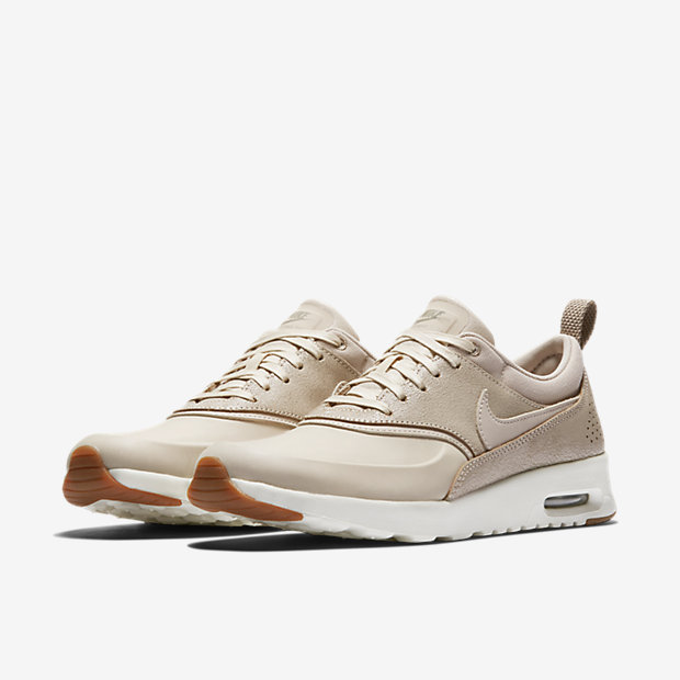 Nike Air Max Thea Provincial Court of British Columbia