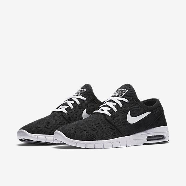 nike dunk 3 ours - Nike SB Stefan Janoski Max Men's Skateboarding Shoe. Nike.  Nike SB Free Premium Flash Noir ...