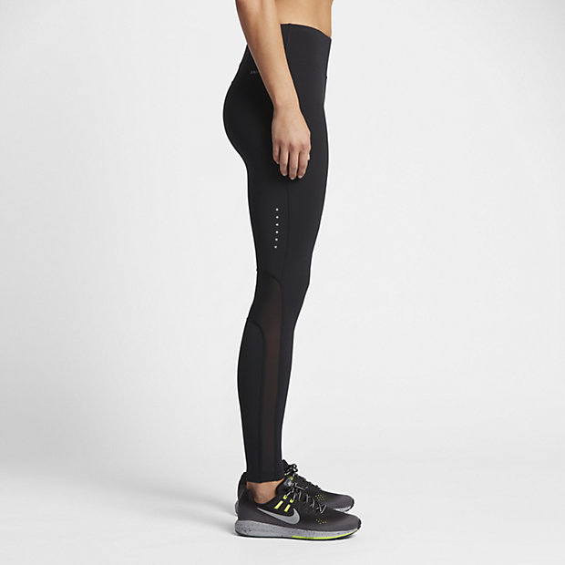 a3e07666404 This Nike Collant Epic Run W vêtement running femme ...