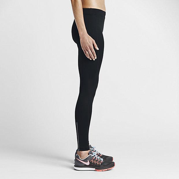 Nike Power Essential Women's Running Tights. Nike.com