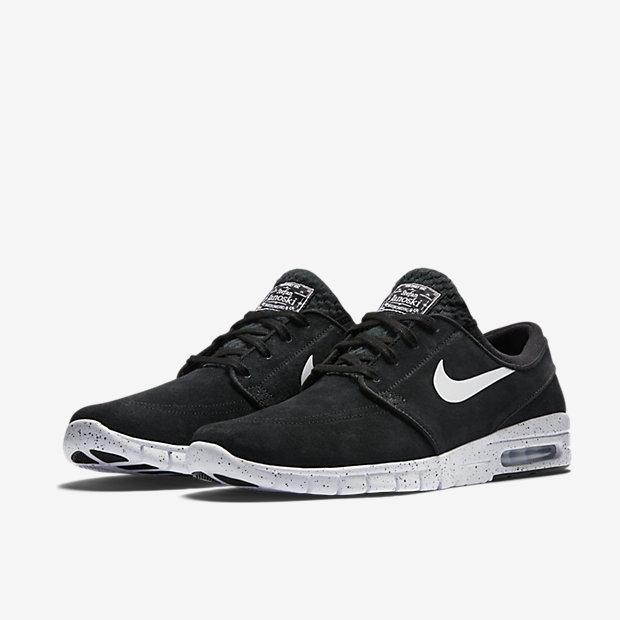 Nike Sb Stefan Janoski Herren