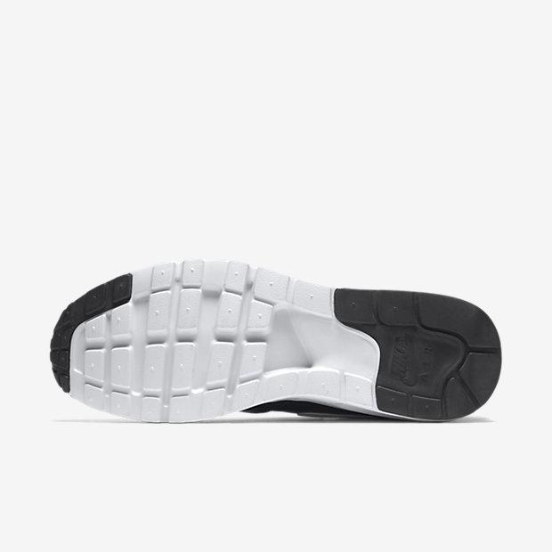 nike air max cb 94 à vendre - Nike Air Max 1 Ultra Essentials Women's Shoe. Nike.com DK