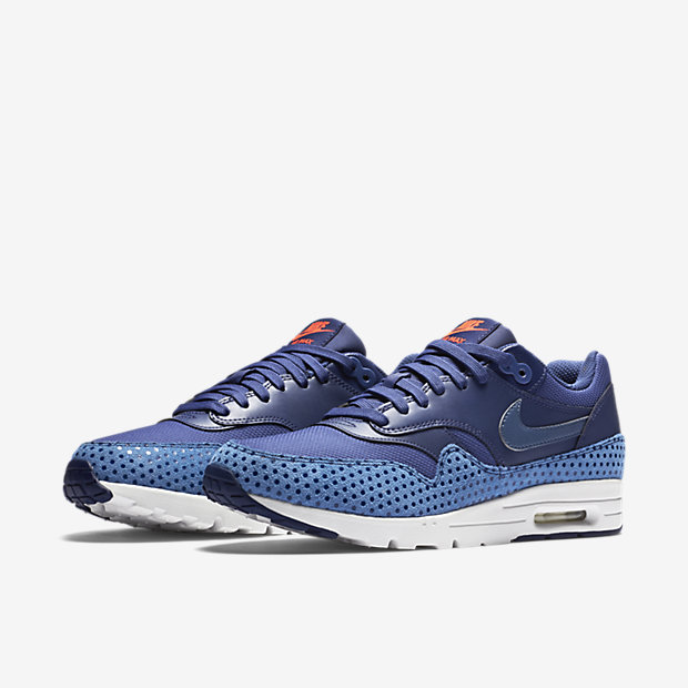 nike avis de vision shox - Nike Air Max 1 Ultra Essentials Women's Shoe. Nike.com UK