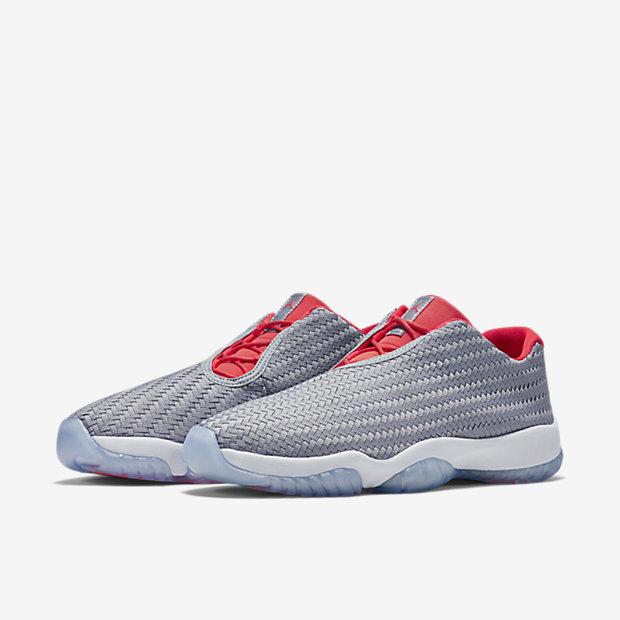 van eyck bruges - Air Jordan Future Low Men's Shoe. Nike.com BE