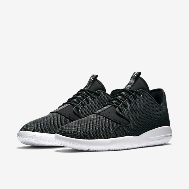 Jordan Eclipse Men's Shoe. Nike.com