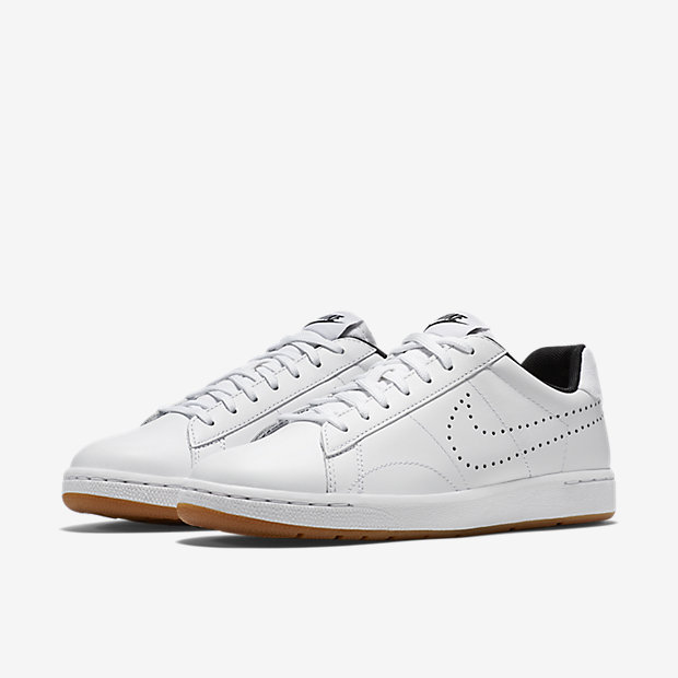 buy cheap nike tennis classic shop off44 shoes