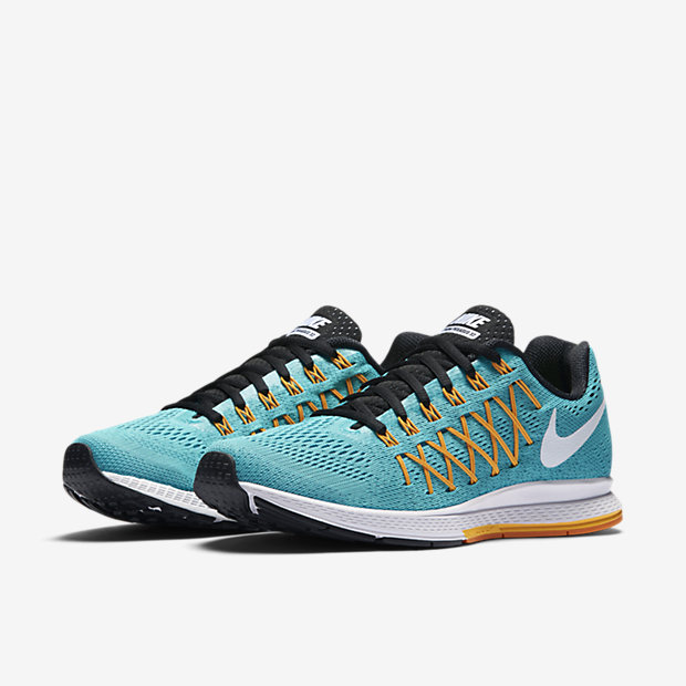 huge selection of b6efb 187cf ss kobe 8 syst me de no l - Nike Air Zoom Pegasus 32 Women s Running ...