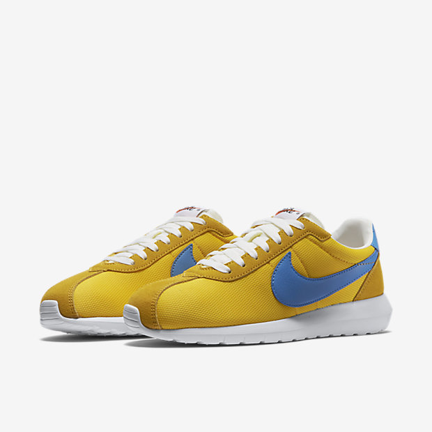 Nike Chaussures ROSHE LD-1000 Nike
