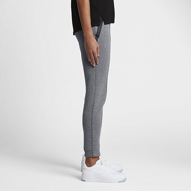 20ab2f1110c2 nike tech fleece pants women
