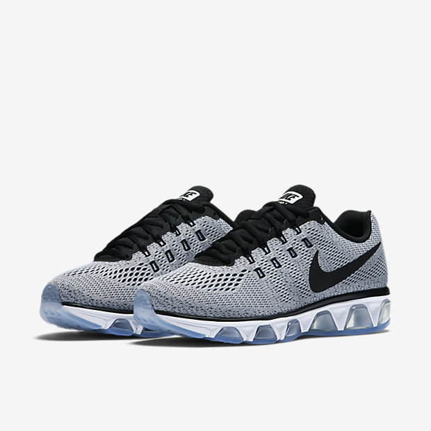 Nike Air Max Tailwind  Women S Running Shoe