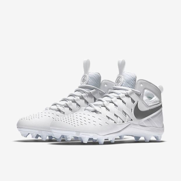Huarache Nike Cleats