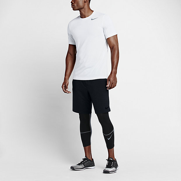 d9fb1ff97725 nike workout clothes mens