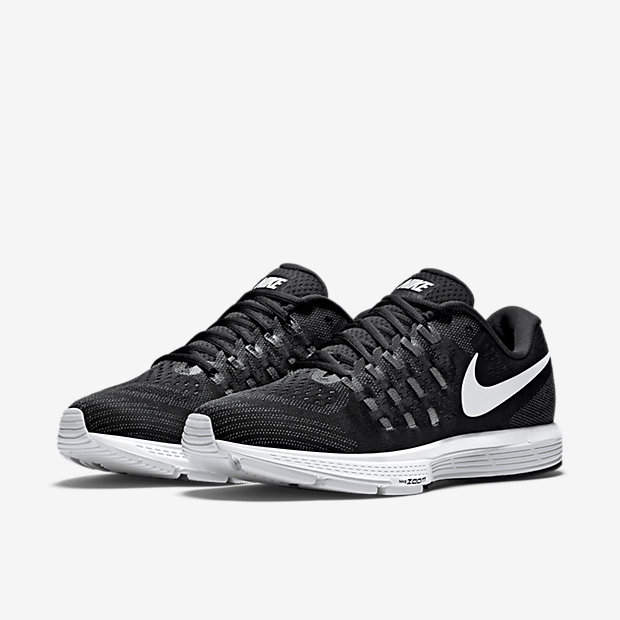 nike roshe run soldes homme - Chaussure de running Nike Air Zoom Vomero 11 pour Homme. Nike.com FR