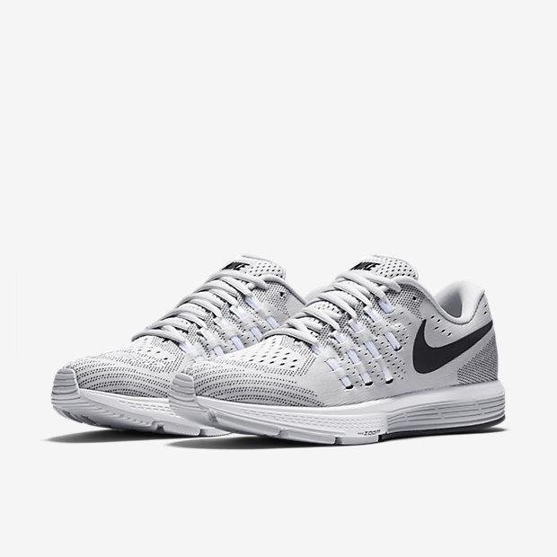 nouvelle klum quilibre heidi - Chaussure de running Nike Air Zoom Vomero 11 pour Femme. Nike.com FR