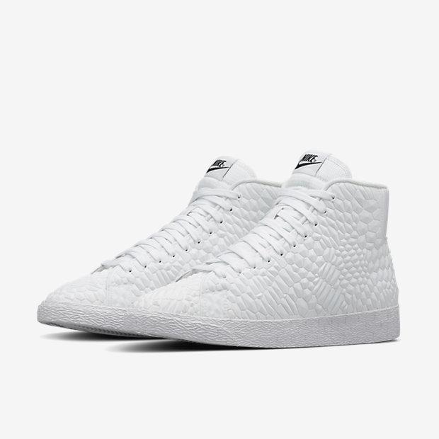 Nike Blazer Mid Dmb