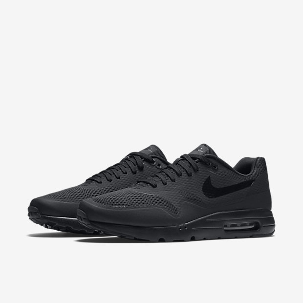 Air Max Ultra 1 Essential