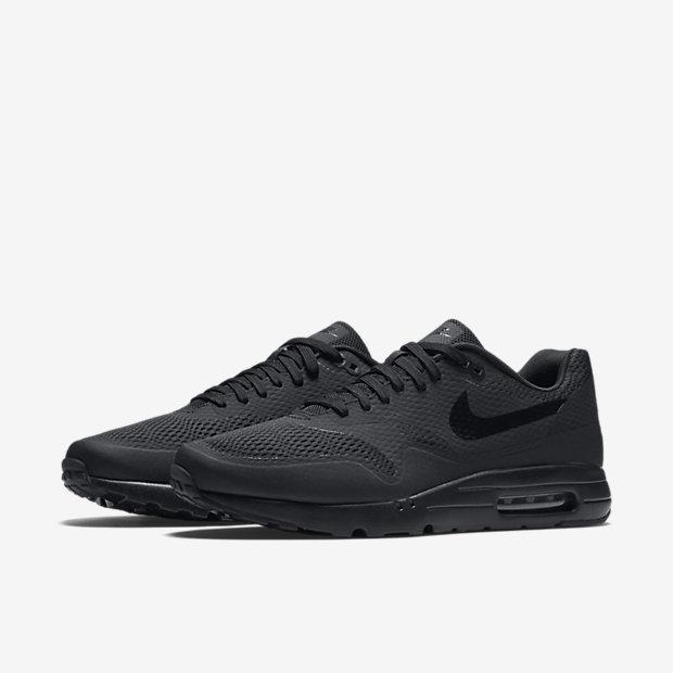 nike énoncé de vision - Nike Air Max 1 Ultra Essential Men's Shoe. Nike.com AU