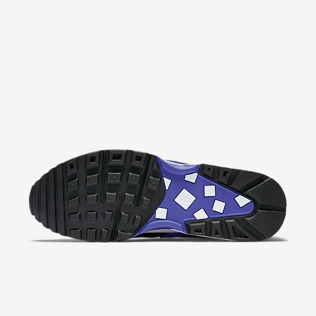 qlpwa Nike Air Max BW OG Men\'s Shoe. Nike.com CA
