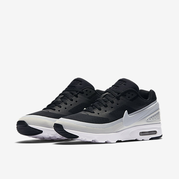 fphgw Nike Air Max BW Ultra Women\'s Shoe. Nike.com AE