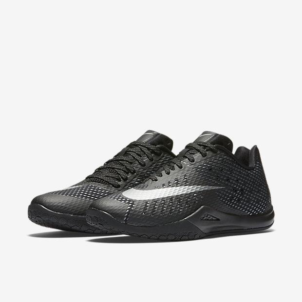 Hyperlive Nike
