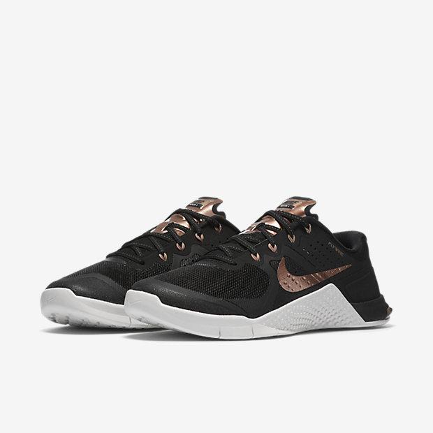 Nike Women Shoes Training