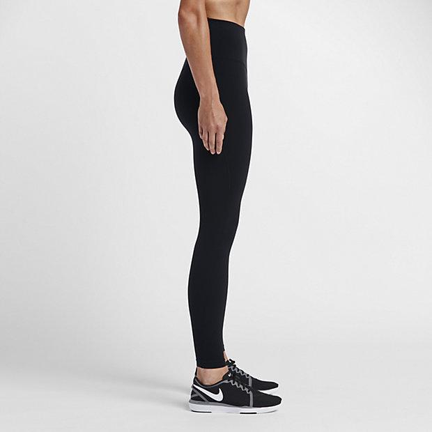 Nike Leggings High Waisted