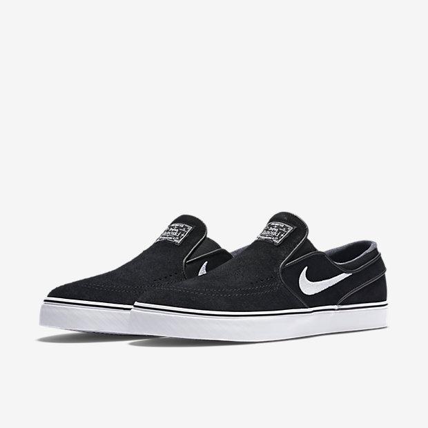 Nike Sb Zoom Herren