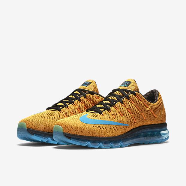 Nike Air Max 2016 N7
