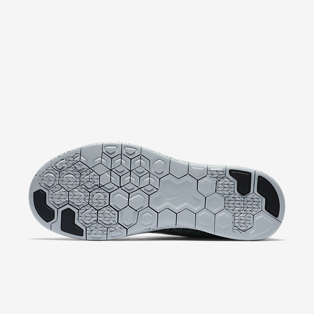 competitive price 9793f f0582 ... chaussure de running nike free rn distance shield pour femme. nike fr  ...