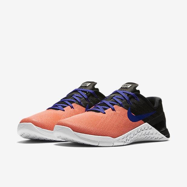 Nike Metcon 3 Womens