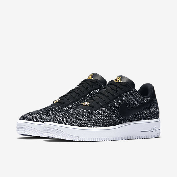 nike air force 1 low herren foot locker. Black Bedroom Furniture Sets. Home Design Ideas