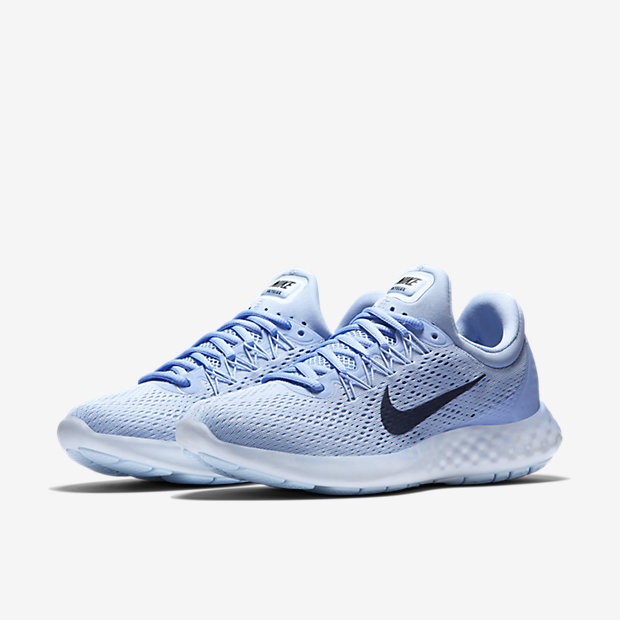 ... nike lunar skyelux womens running shoe. nike eg