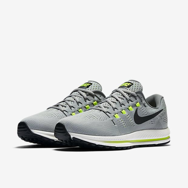 quality design 44ac2 fb018 chaussure de running air zoom vomero 12 pour