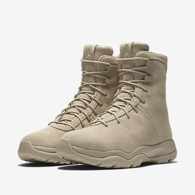 nike air jordan future boot