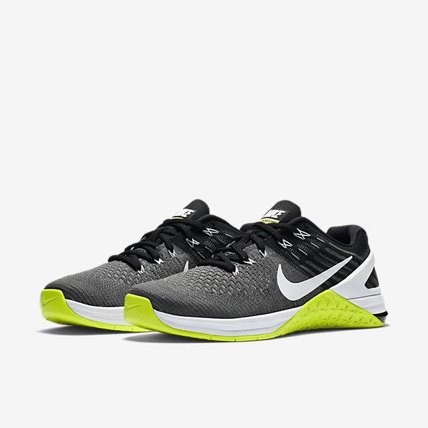Nike Metcon Dsx