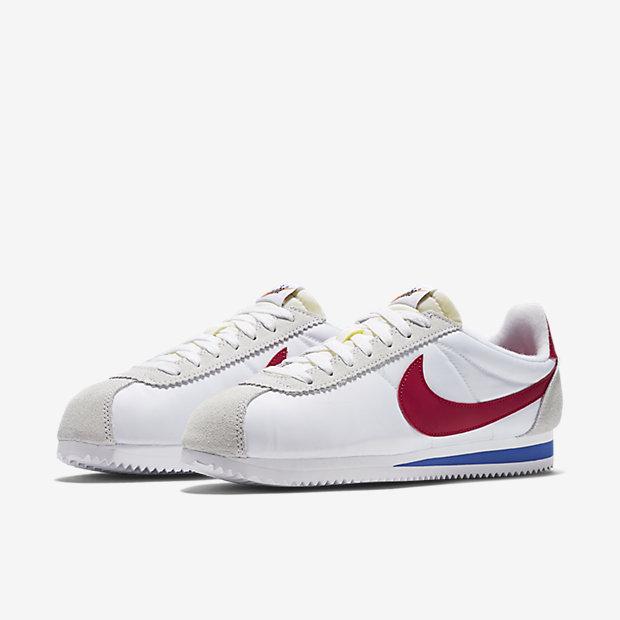 Cortez - Nike Image