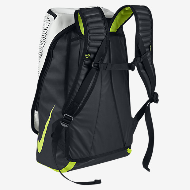 huge selection of 2dfa6 8d8a4 nike air max 2014 backpack india
