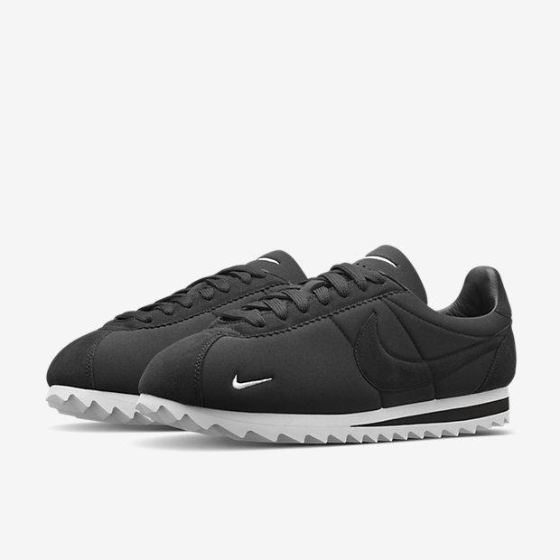 Nike Cortez Shark Low