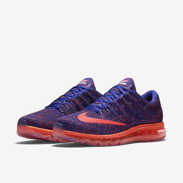 Nike Air Max 2016 Print