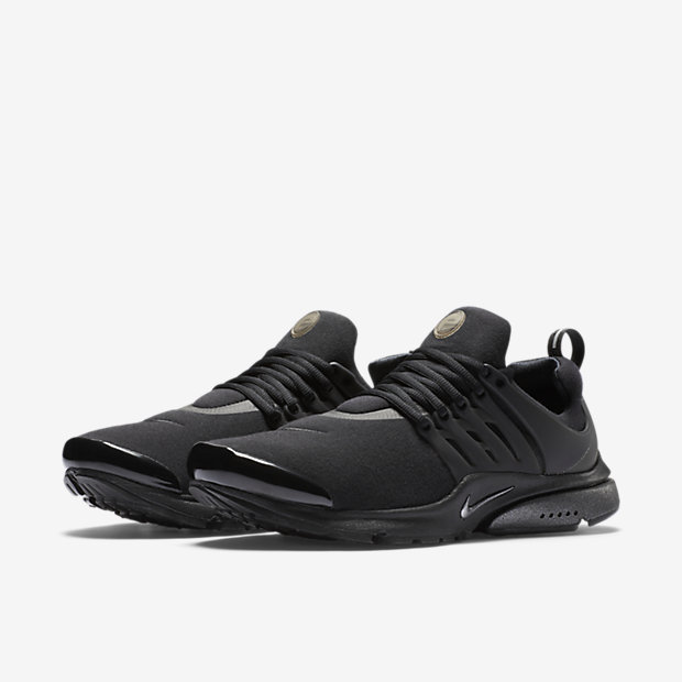 Nike Presto Nz
