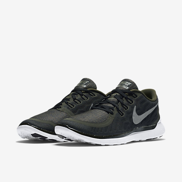 5bc669d822700 Sale Cheap Nike Free TR Fit 3 PRT Mens Shoes - Royalblue White Green Online  have been ahead of other Nike Free TR Fit Mens products in the sales and  market ...