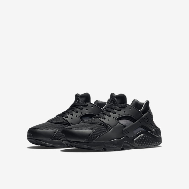 Huaraches Nike Junior Size 4