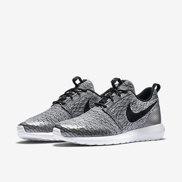 Nike Flyknit Se
